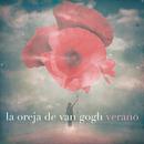 Verano/La Oreja de Van Gogh
