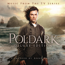Poldark: Music from the TV Series (Deluxe Version)/Anne Dudley