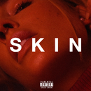 SKIN - EP/Goldilox