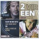 2 Vir Een/Dozi