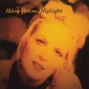 Highlights/Helena Hettema