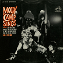 Molly Camp Sings.../Molly Camp