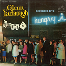 Live at the Hungry I/Glen Yarbrough