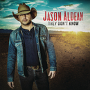 This Plane Don't Go There/Jason Aldean