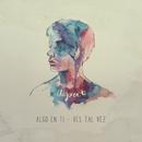 Algo En Ti (Album Version)/Ves Tal Vez