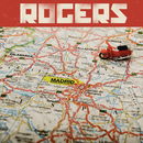 Mit dem Moped nach Madrid/Meine Soldaten/Rogers