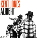 Alright/Kent Jones