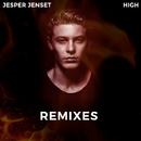 High (Remixes)/Jesper Jenset