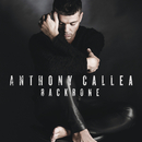 Backbone/Anthony Callea