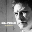 Lobisomem/Jorge Fernando
