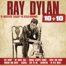 10+10/Ray Dylan