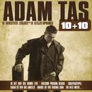10+10/Adam Tas