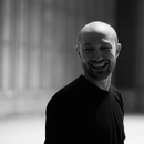 Let Me Hear You (Scream)/Paul Kalkbrenner