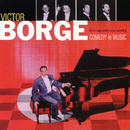 Comedy in Music/Victor Borge