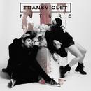 Future/Transviolet