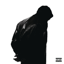 Be Somebody (Remix) feat.A$AP Rocky,AJ Tracey,Lil B/Clams Casino