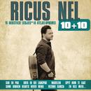 10+10/Ricus Nel