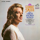 Sings Great Sacred Songs/Connie Smith