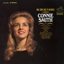Miss Smith Goes to Nashville/Connie Smith
