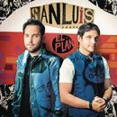 El Plan/SanLuis