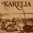 Karelia/Karelia