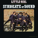 Little Girl/Syndicate Of Sound
