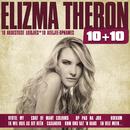 10+10/Elizma Theron