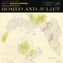 Prokofiev: Romeo and Juliet, Op. 64 (Excerpts)/Charles Munch