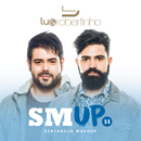 Sertanejo Mashup 11/Lu & Robertinho