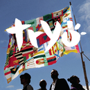 Chanter/Tryo