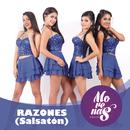 Razones (Salsatón)/Orquesta Morenas