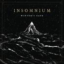 Winter's Gate/Insomnium