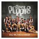 Non, non, rien n'a changé/New Poppys