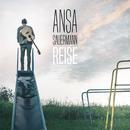 Reise/Ansa Sauermann