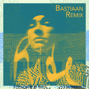 Ride (Bastiaan Remix) feat.Noah Carter/Freja Kirk