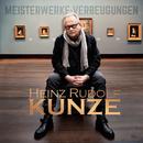 Blumen aus Eis/Heinz Rudolf Kunze