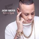 Necesito Ayuda/Jacob Forever
