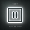 Side II - EP/Cash+David