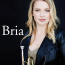 Bria/Bria Skonberg