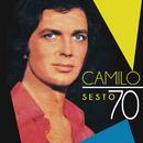 Camilo 70/Camilo Sesto