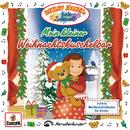 Mein kleiner Weihnachtskuschelbär/Detlev Jöcker