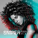Sniper feat.R. City/Sigourney K