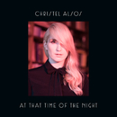 At That Time Of The Night/Christel Alsos