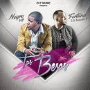 Tus Besos feat.Negro HP/Fortuna La Súper F