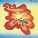 B.C. (Expanded Edition)/Billy Cobham