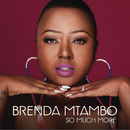 Nguwe Wedwa/Brenda Mtambo