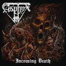 Incoming Death/Asphyx