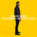 Following My Intuition (Deluxe)/Craig David