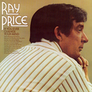 If You Ever Change Your Mind/Ray Price