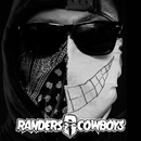 Bass Arm/Randers Cowboys